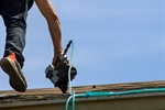 Signs You Should Replace Your Roof
