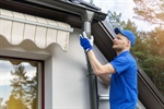 Do You Need Your Gutters Replaced?